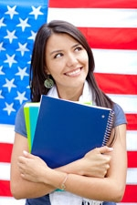 Deferred Action Process