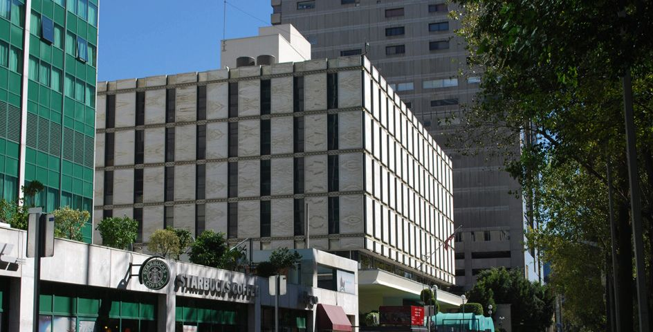 mexicoconsulate